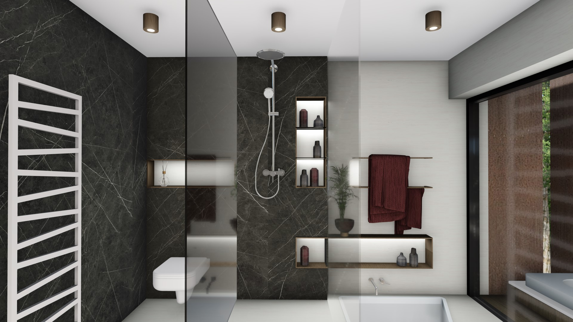 3E04_master fürdőszoba 01