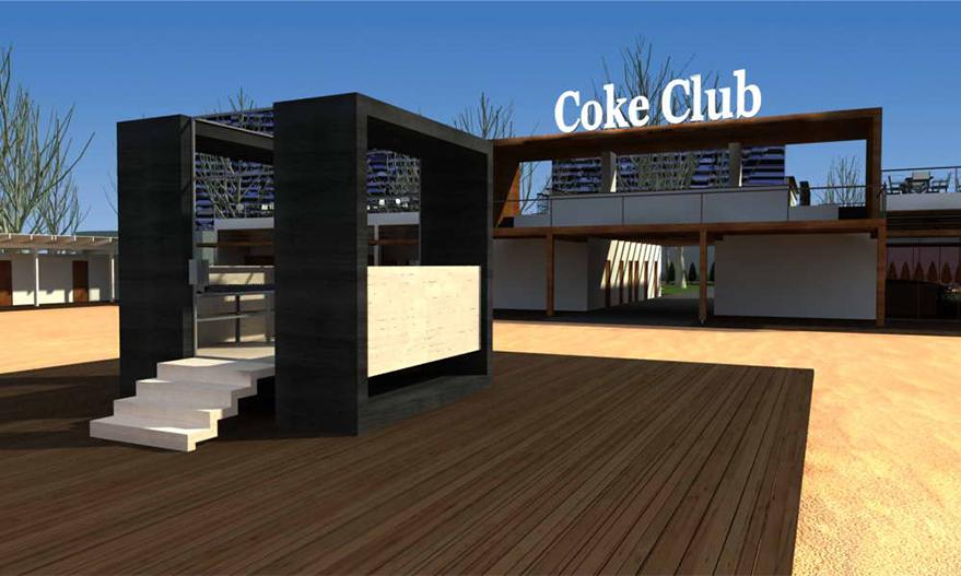 cokeclub_0002_4. kep