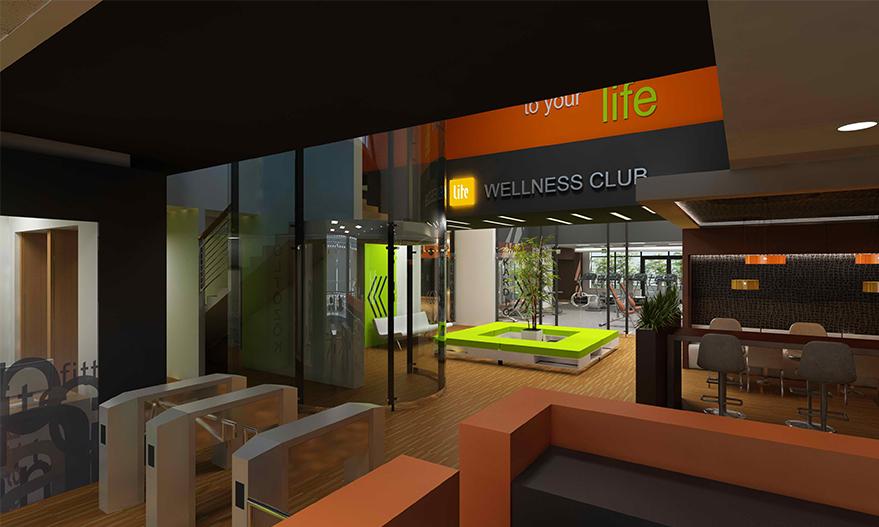 lite_wellness_0002_03